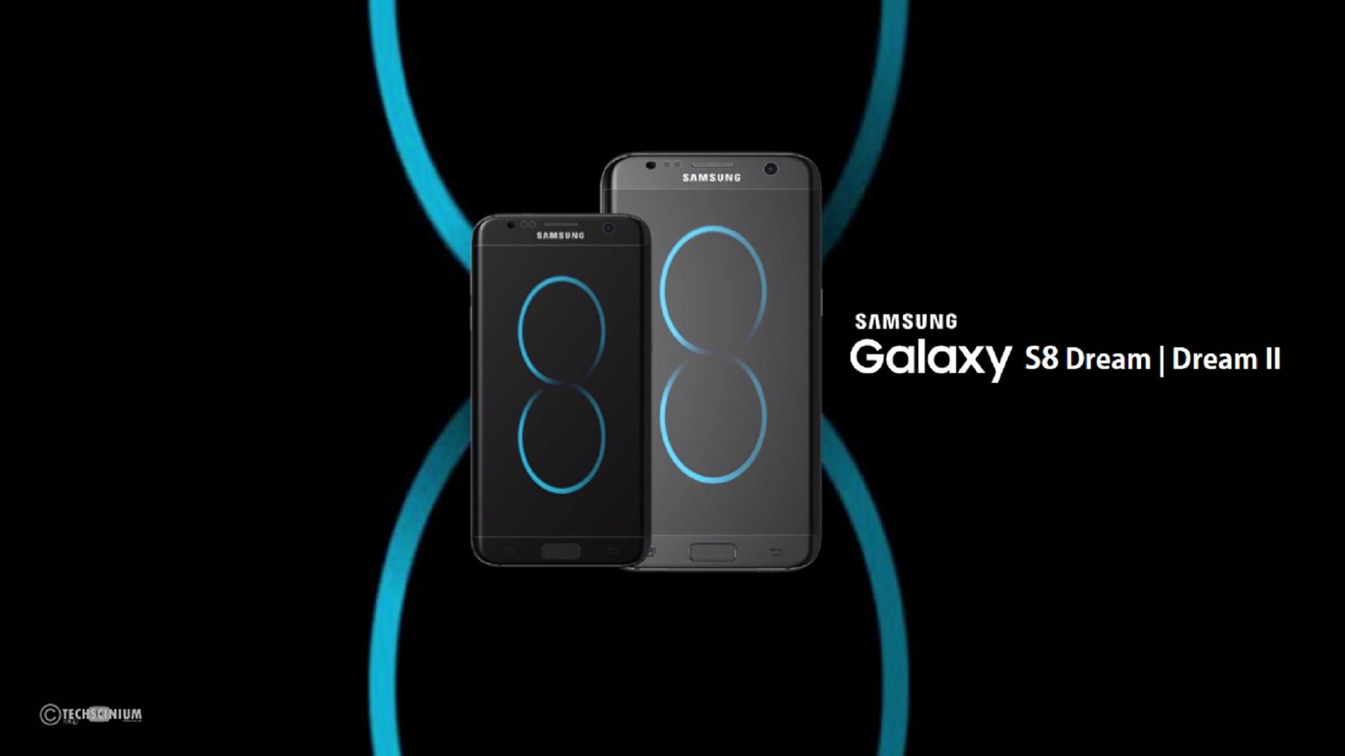 Samsung Galaxy S8 uscita Italia: possibili prezzi del top di gamma