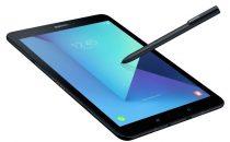 Samsung Galaxy Tab S3 in uscita: scheda e prezzo ufficiali