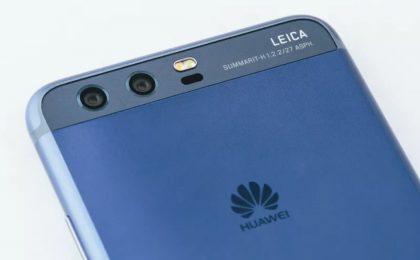 Huawei P10: 5 motivi per non comprarlo