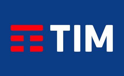 TIM fisso, rinnovo ogni 4 settimane dal 1 aprile 2017