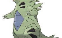 Pokemon Go, Tyranitar: dove trovarlo e come sfruttarlo al meglio