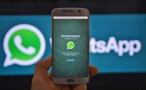 WhatsApp introduce la verifica in due passaggi per tutti