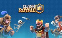 Clash Royale: le 5 carte più forti del gioco