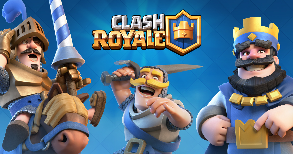 Clash Royale: le migliori strategie per vincere un duello