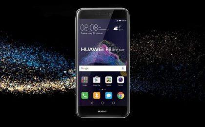 Huawei P8 Lite 2017 Vs Samsung Galaxy A3: il confronto