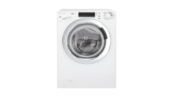 Migliori lavatrici slim: le consigliate del 2017