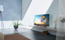 Nuovi TV Sony 2017: i modelli della gamma Bravia 4K HDR
