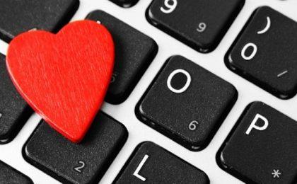 Regali San Valentino per lei tecnologici: consigli utili