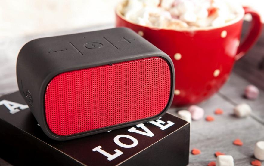 regali di san valentino per lui tecnologici