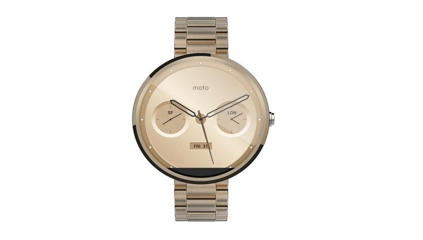 regali san valentino smartwatch