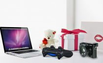 Regali San Valentino tecnologici: le migliori idee per lei