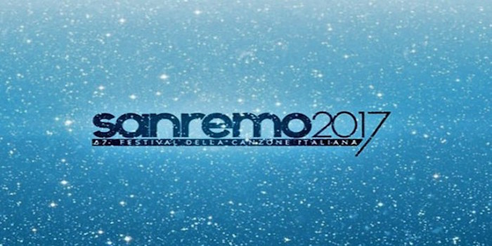 Sanremo 2017 in streaming live gratis e legale sul web
