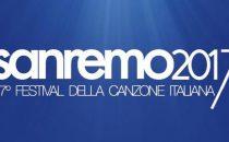 Come seguire Sanremo su Twitter: hashtag e account utili