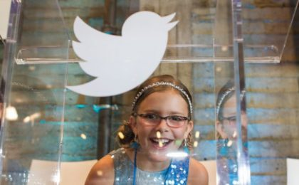 Twitter: i 5 migliori trucchi per usarlo al meglio