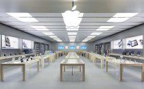 Apple Store in Italia: dove si trovano, orari e informazioni