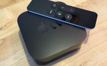 Apple TV Jailbreak: come sbloccarla facilmente