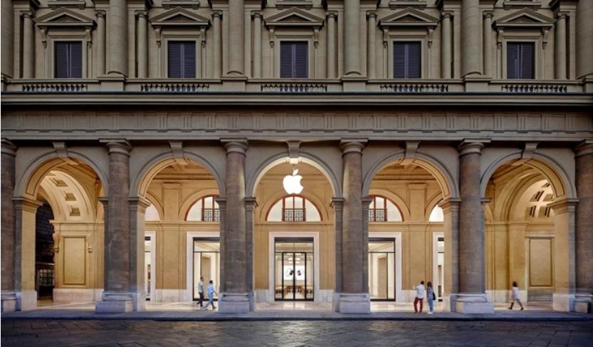 Firenze Store