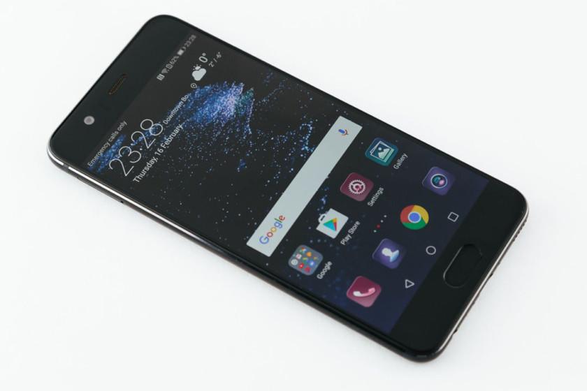 Huawei P10 Plus: 5 motivi per non comprarlo