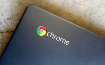 Come scaricare e installare Chrome OS su PC