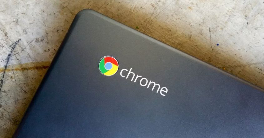 Come scaricare e installare Chrome OS su PC