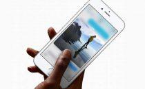 iPhone 6s fotocamera: come si fanno le Live Photos
