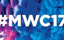 Le 10 novità migliori viste al MWC 2017