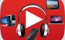 Scaricare musica da YouTube: le app migliori da usare