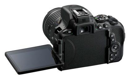 Migliori Fotocamere Nikon del 2017