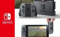 Nintendo Switch, 5 motivi per non comprarla