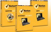 Antivirus gratis: i migliori da scaricare