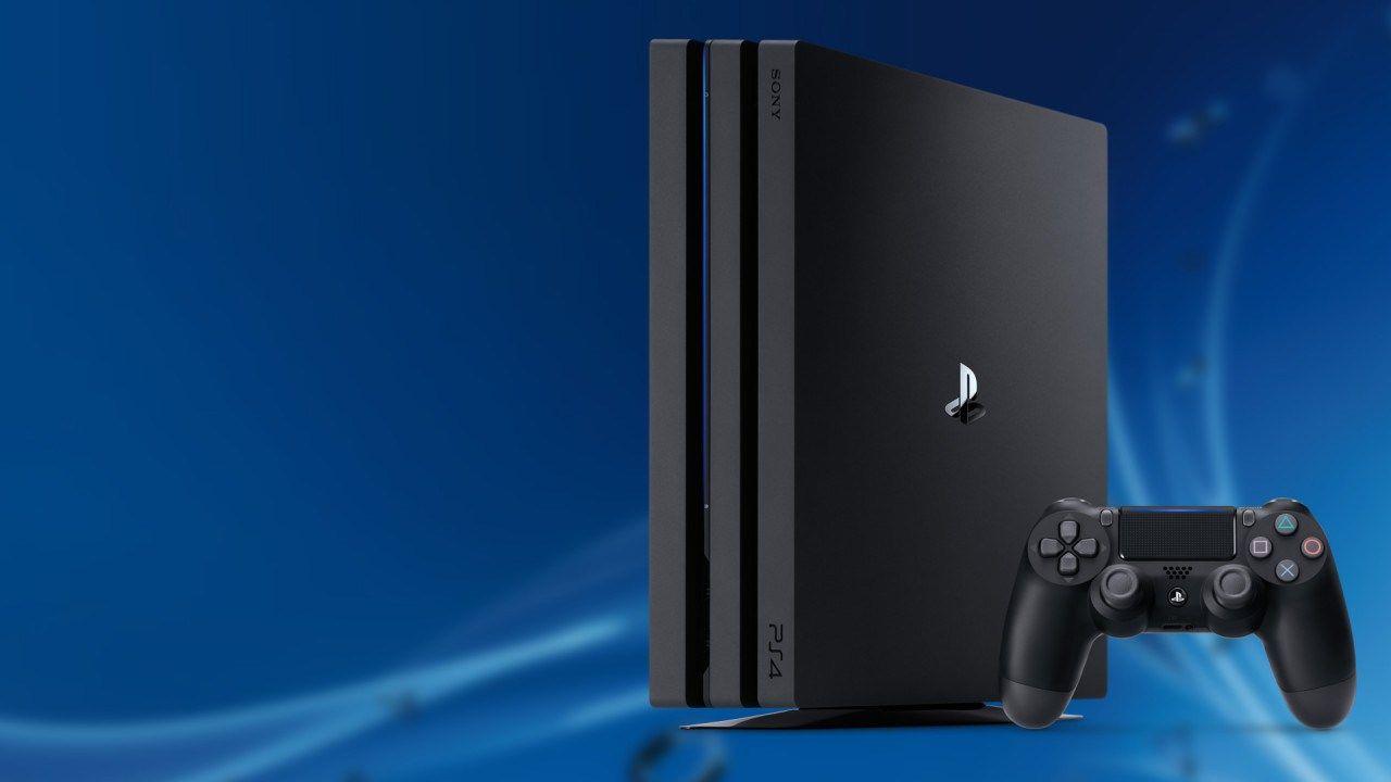PlayStation 4 firmware 4.50: tutte le novità dell'aggiornamento