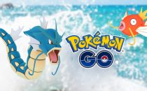 Pokemon Go evento speciale con spawn acquatici da Squirtle a Lapras