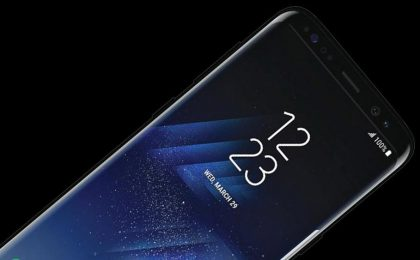 Samsung Galaxy S8, presentazione: la diretta LIVE web