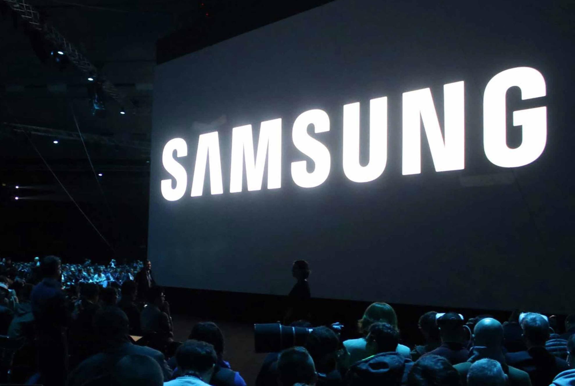 Samsung Galaxy S8: live streaming, come seguire la presentazione
