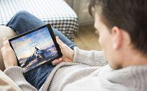 I migliori siti dove vedere film in streaming