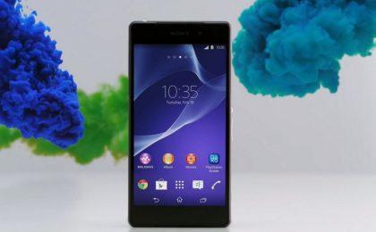 Smartphone con Micro SIM: la lista completa