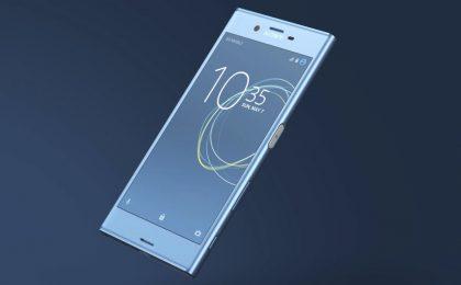 Sony Xperia XZ Premium: 5 motivi per non comprarlo