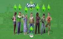 I trucchi per giocare a The Sims 3