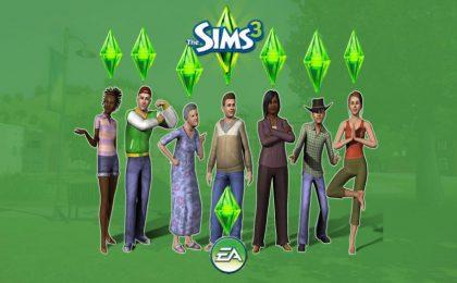 Incontri Sims per ragazzi app