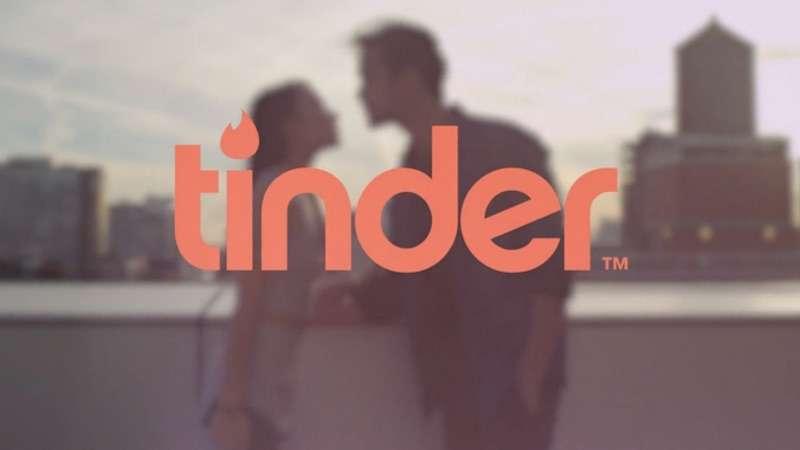 numeri di telefono online dating è siti di incontri online sicuro