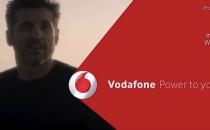 Vodafone: Internet Gratis (4GB) l8 marzo per la Festa delle Donne