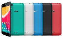 Migliori smartphone Wiko dual sim: guida allacquisto