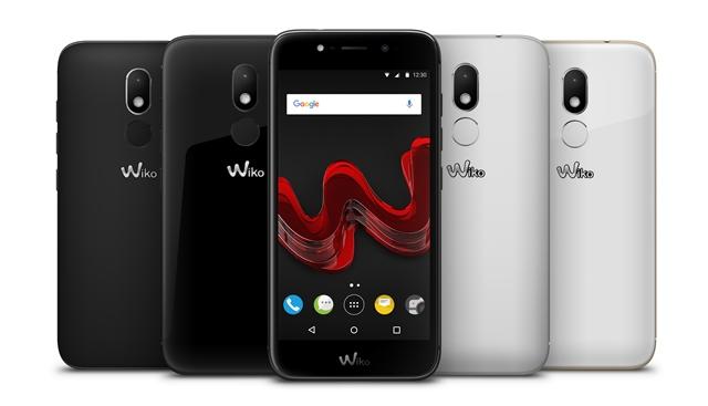 Wiko Wim: prezzo e scheda tecnica dello smartphone dual camera