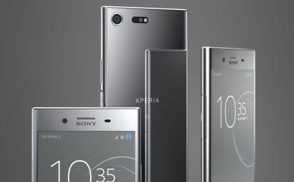 Sony Xperia XZ Premium vs Samsung Galaxy S7 Edge: il confronto