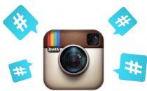 Come mettere più di 30 hashtag su Instagram