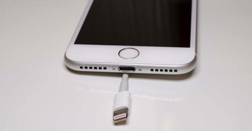 iPhone 6se Apple