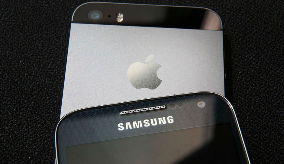 iPhone 8 vs Samsung Galaxy S8: secondo gli esperti vincerà Apple