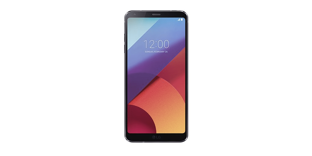 LG G6 vs Huawei P10 Plus: il confronto