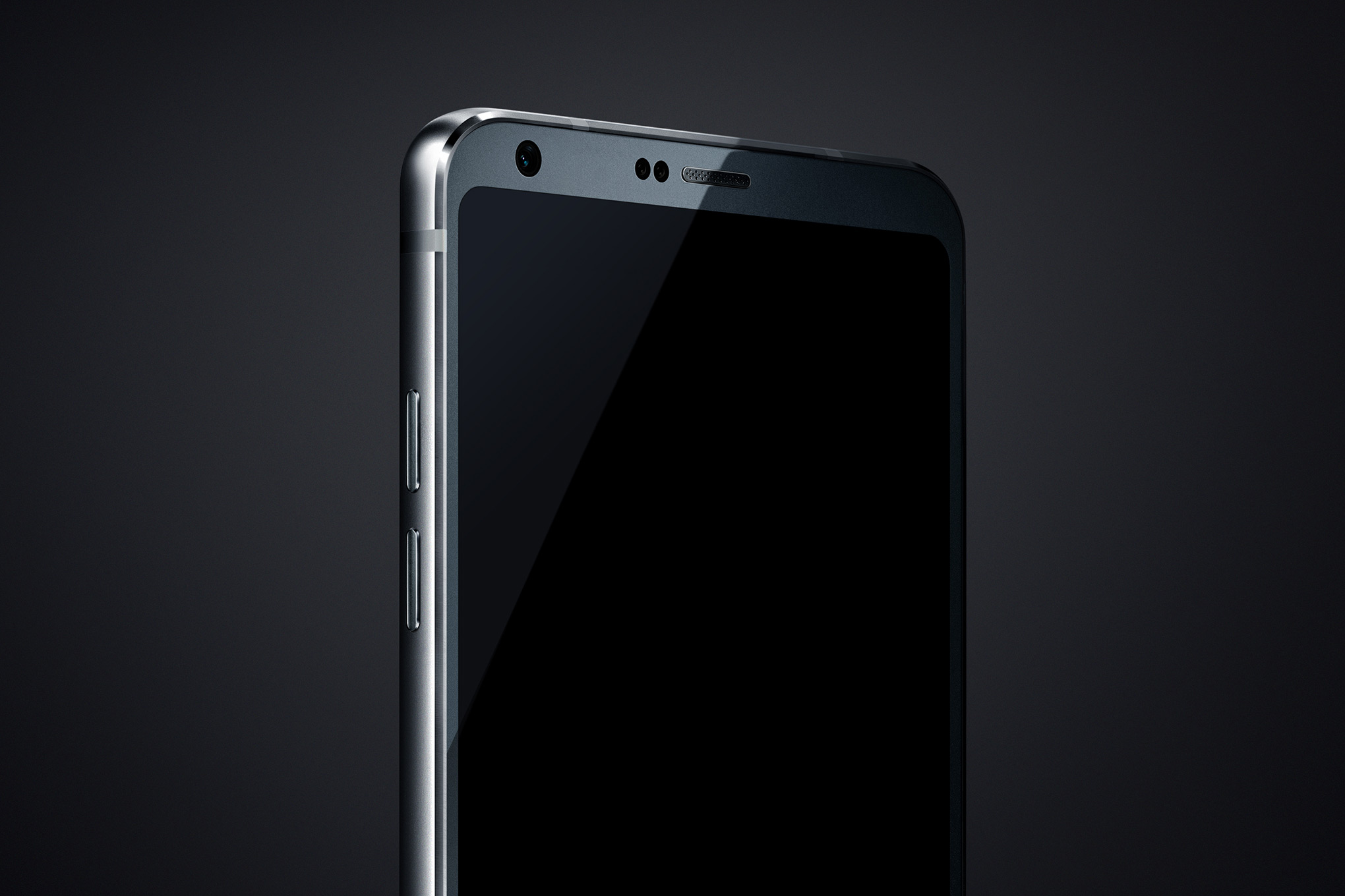 LG G6 vs LG G5: confronto di schede tecniche