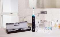 Miglior spazzolino elettrico del 2017